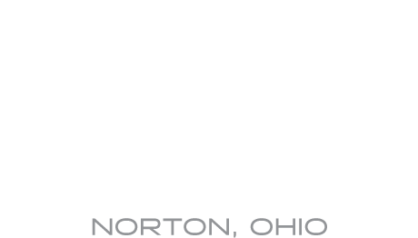 Commercial Freight Shipping & Logistics | Revere Transportation, Inc.