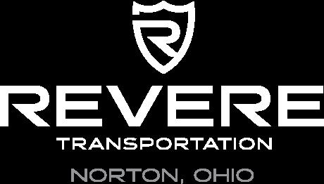 Commercial Freight Shipping & Logistics | Revere Transportation, Inc.